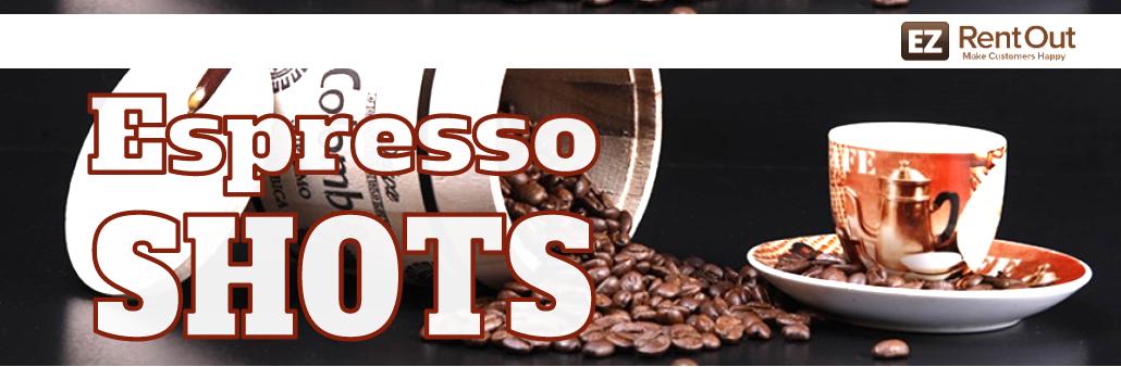 Banner_EspressoShots - Copy