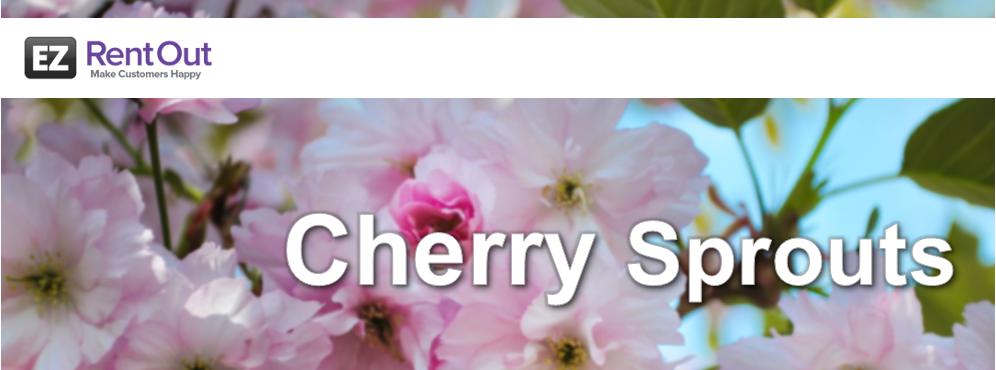Header_Cherry