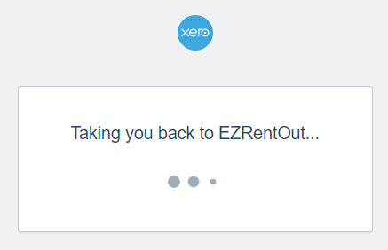 redirect to EZRentOut