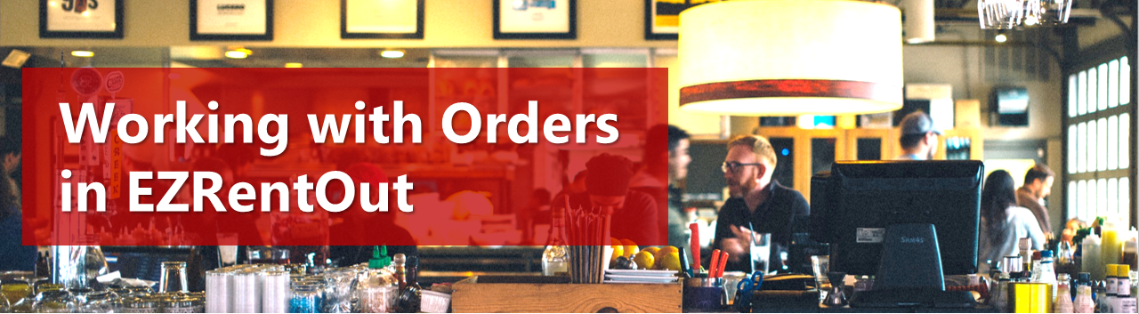 Order_and_Invoices_in_Rental_Business