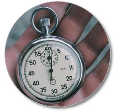 Per Minute Rental Rate