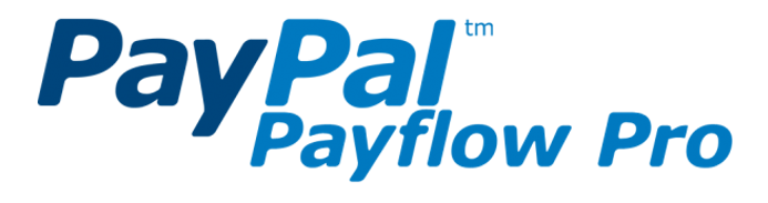 Charge your customers via PayPal Payflow Pro