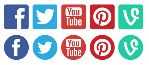 Social Media Can Help Give Your Rental Equipment Business A Boost