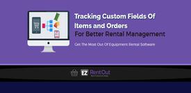 custom_fields_equipment_rental_software