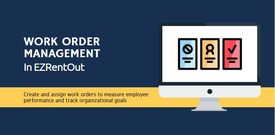 work-order-management-in-ezrentout-rental-software