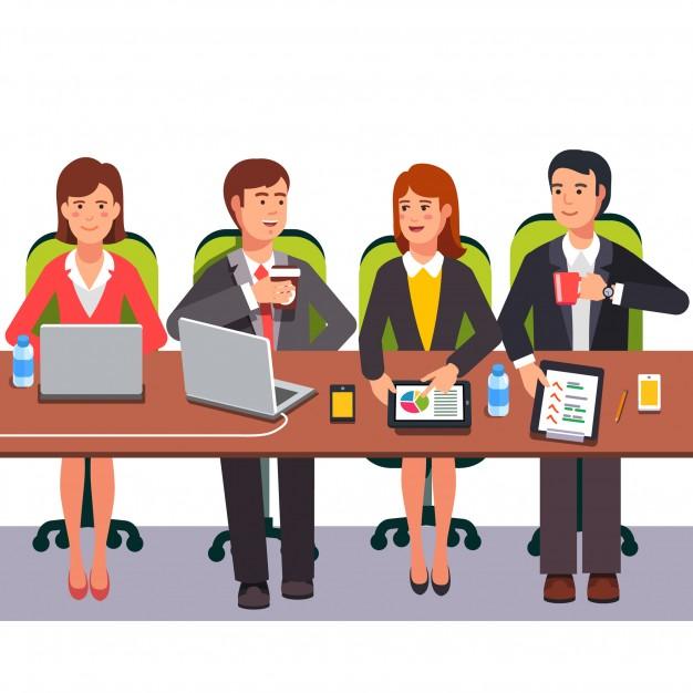 rental business ideas - computer rentals