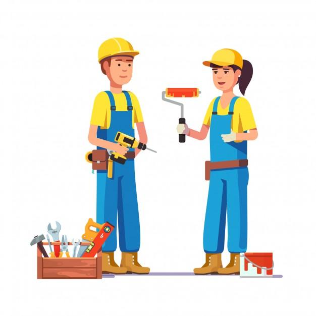 rental business ideas - tool rentals