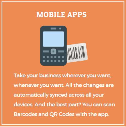 Mobile Apps Rental Software