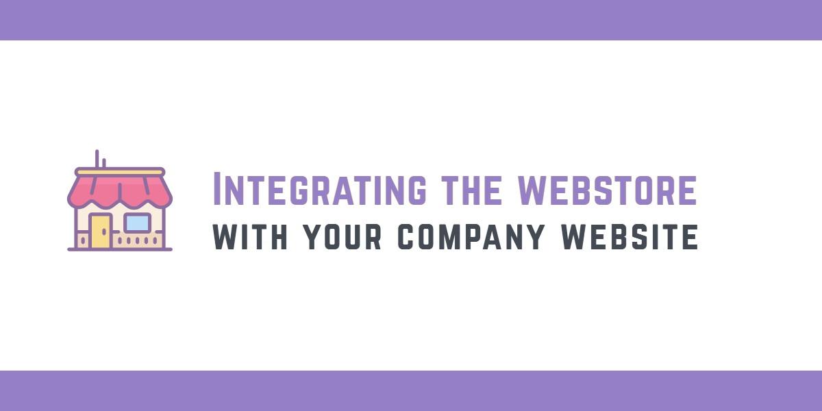 EZRentOut Webstore Integration (1)
