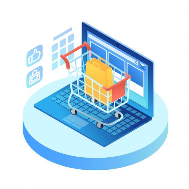 equipment rental management software - online