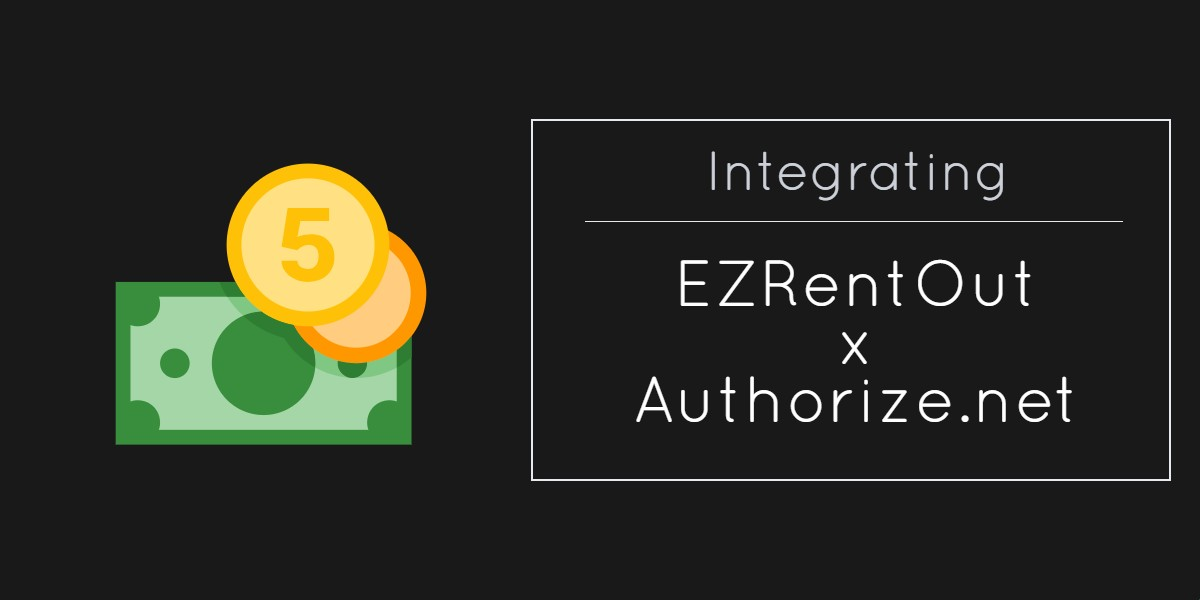 Authorize.net
