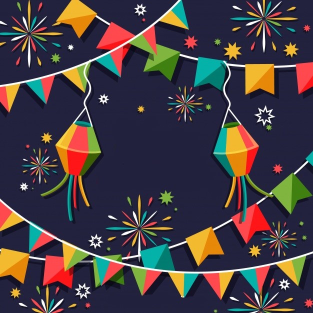 Get the party started with party rental software