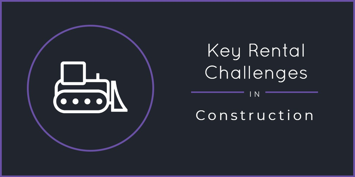 Key Challenges in construction copy