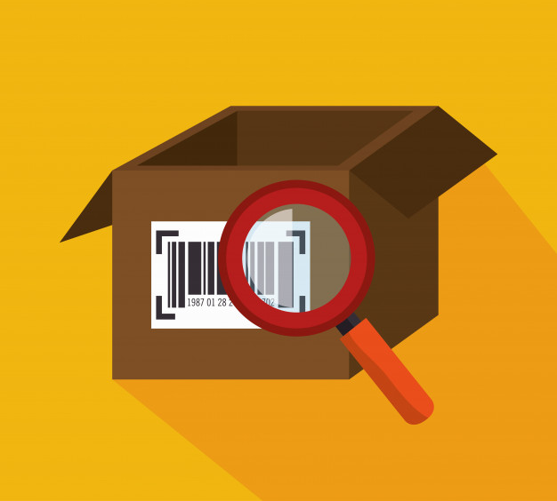 Label all your assets for effective rental equipment tracking