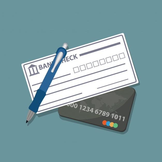 Paycheck protection program for recession planning