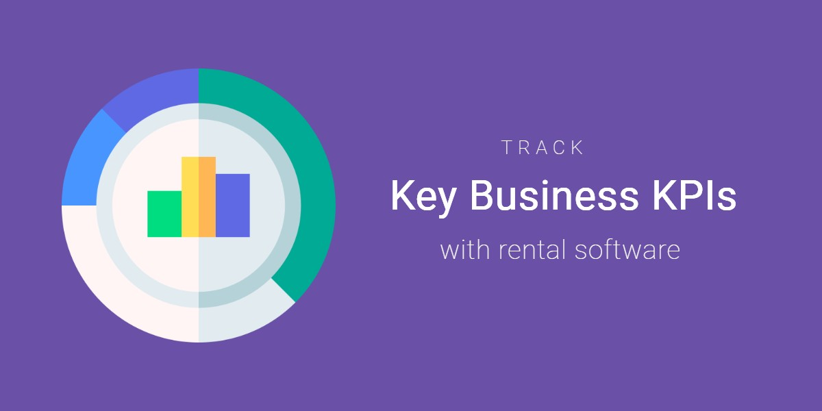 Key Business KPIs