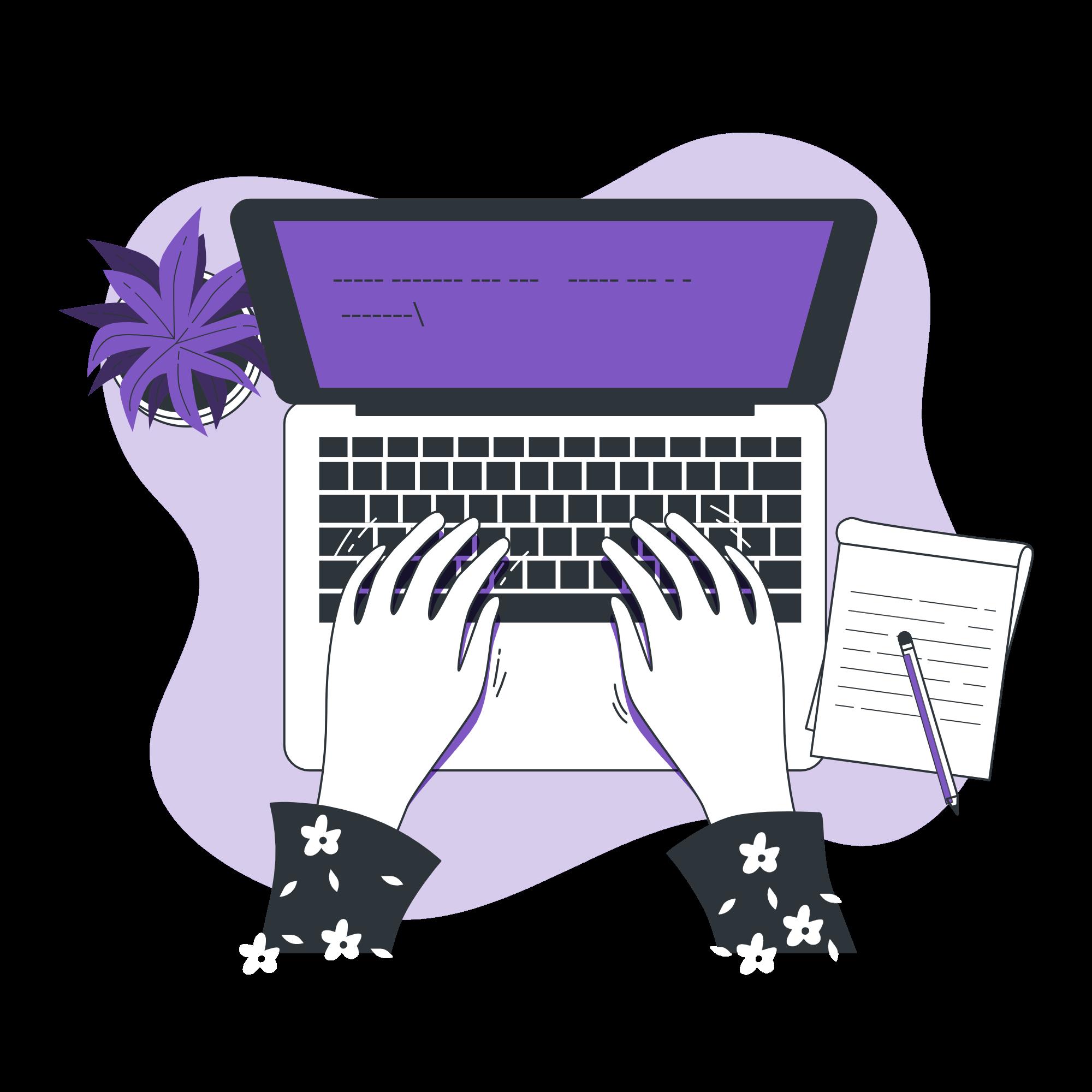 Rental idea: stock up on laptops