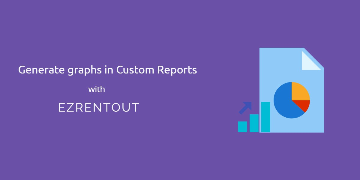 graphs-in-reports