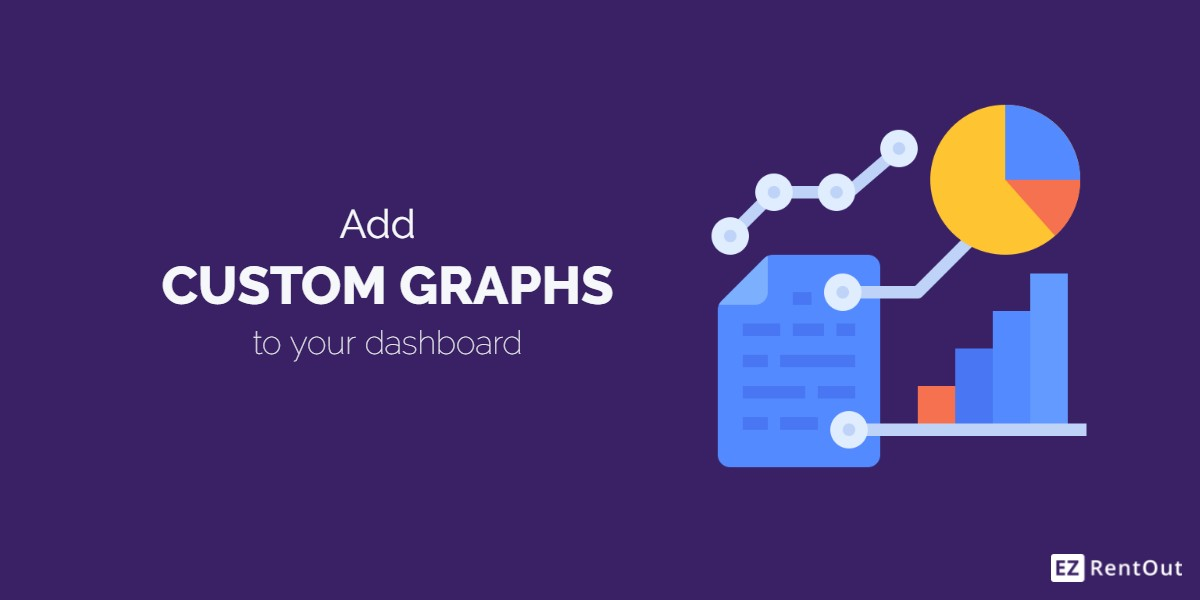 export graphs